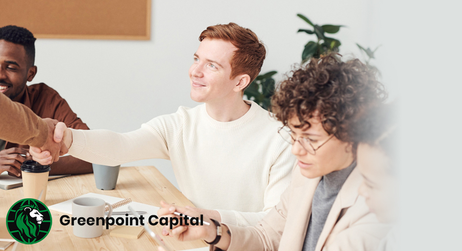 Green Point Capital