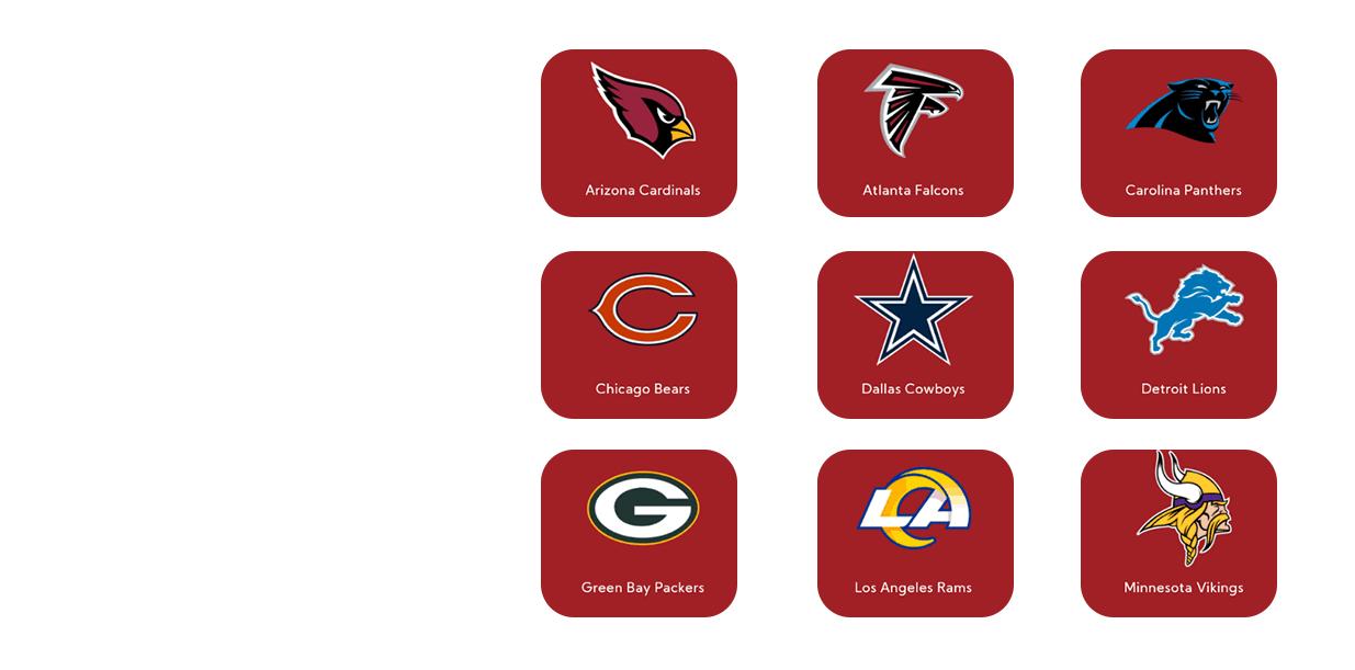 NFL Alumni Academy