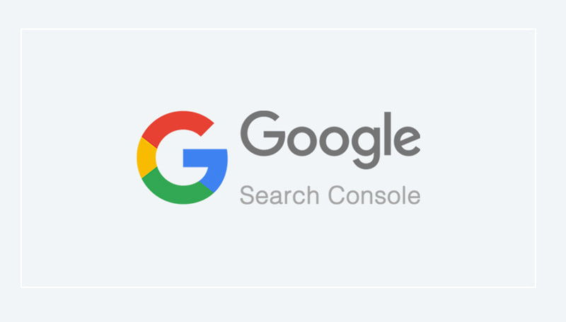 Paid and Organic Search (PPC & SEO)