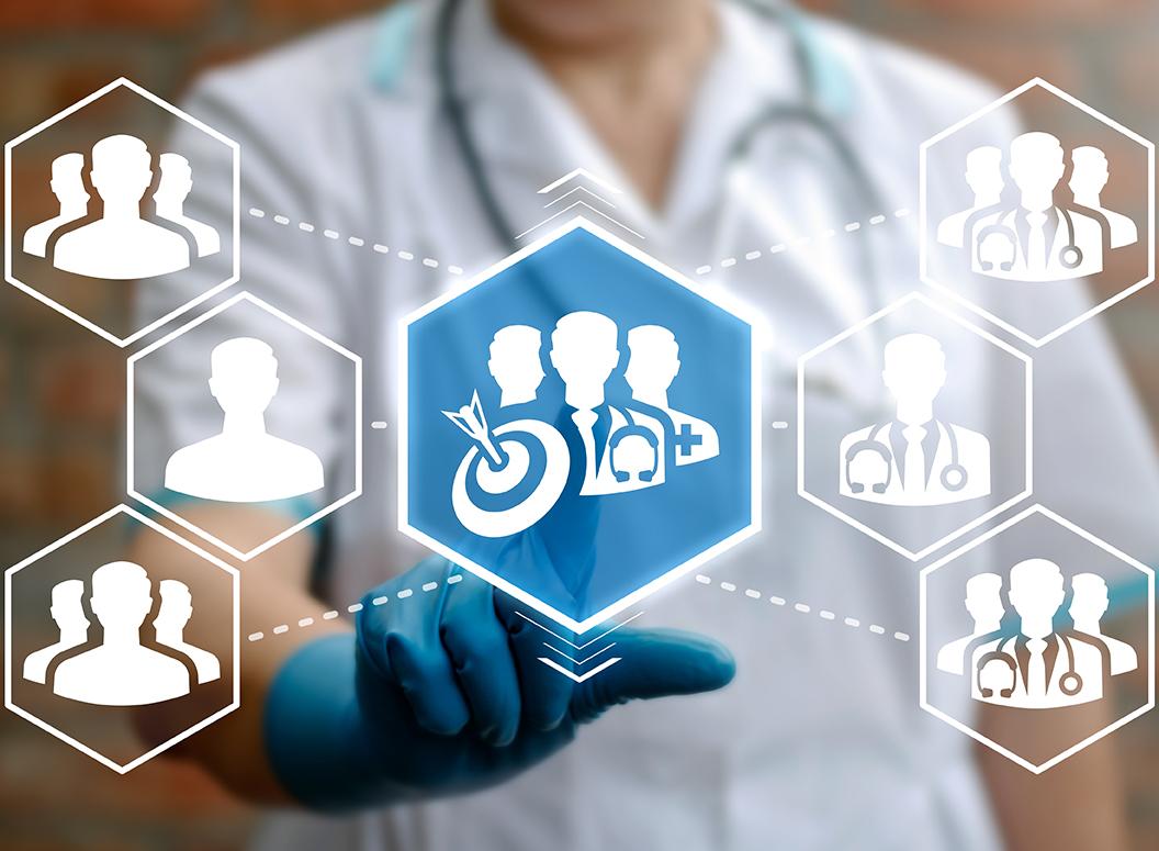 What are pharma ad agencies