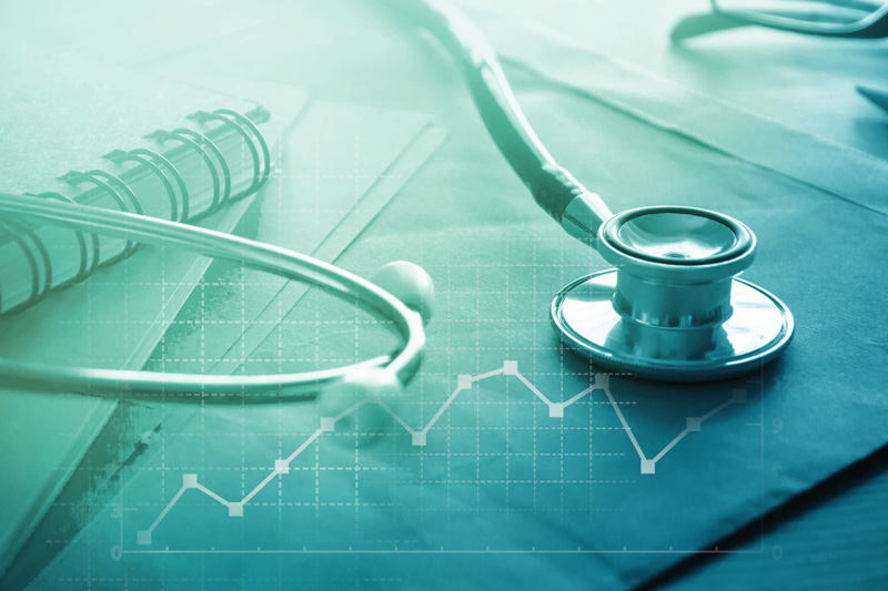 Why is Healthcare Marketing Important