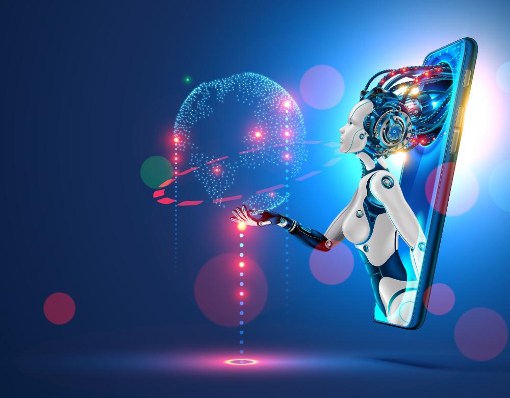 AI Product Development