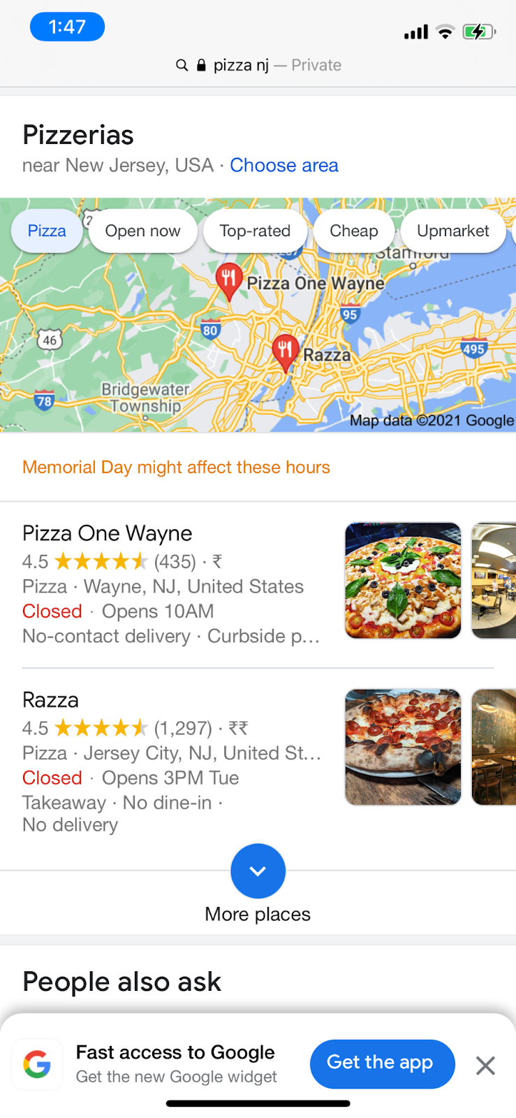 google-my-business-local-pack